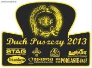 952_duch-puszczy-2013-nalepka