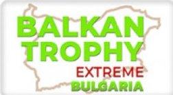 Balkan_Trophy_Bulgaria_2020