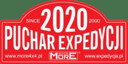 Puchar-Expedycji-2020-PNG-bez-tła