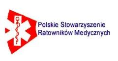 logo PSRM