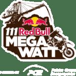 logo-megawatt