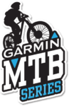 logo-mtb-kolorowe-shdw