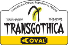 transgothica_coval_logo