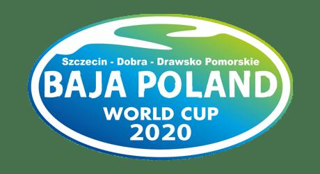 bajapoland-2020-worldcup