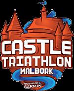 logo-castletriathlon_trns_150