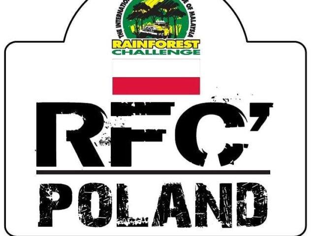 rfc poland